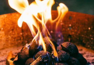 Ontdek de mogelijkheden van een napoleon grill