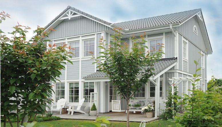 3 tips voor als je optimaal wilt genieten van je tuin