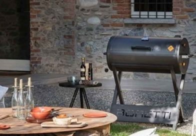 De top 5 barbecues van 2019
